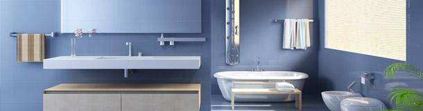 Bathroom Renovations Northshore